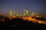 Perth, Aus