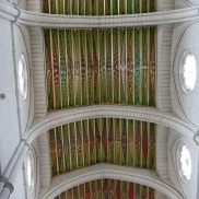 Catedral de Madrid