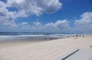 Surfers Paradise, Aus